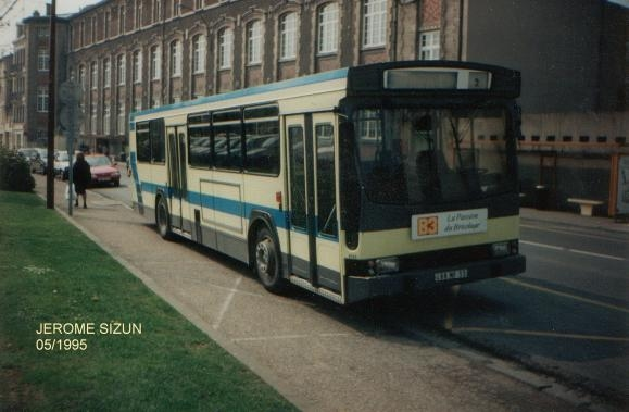 Les Heuliez GX 107 Spinaliens - Page 2 BusVerdun6