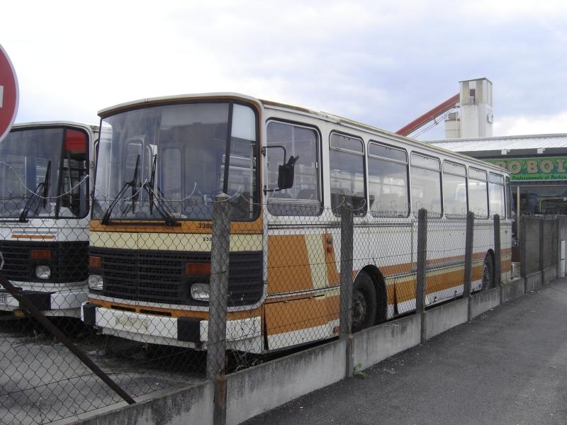 Vesoul (70) CarsConnexF10
