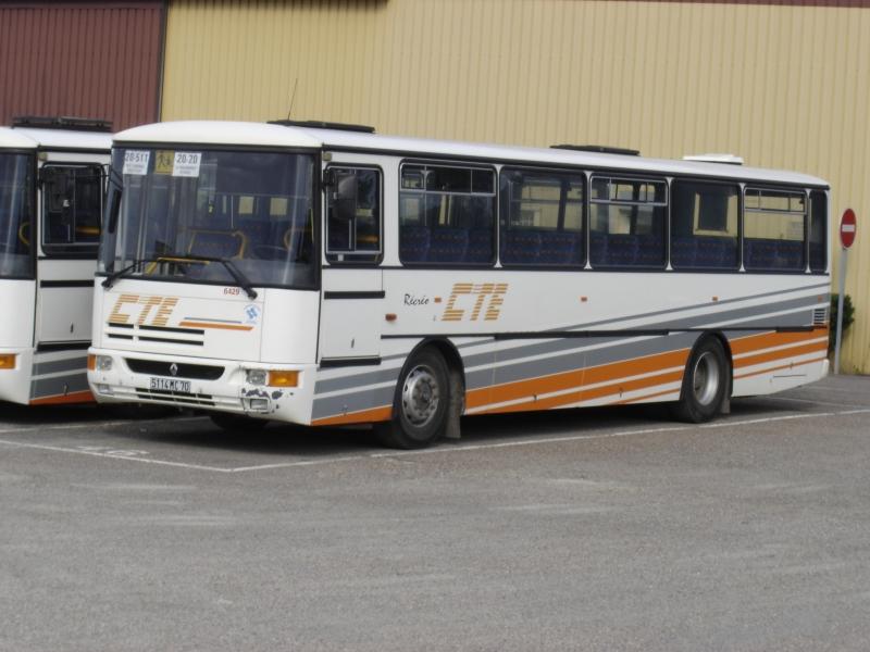 Vesoul (70) CarsConnexF9