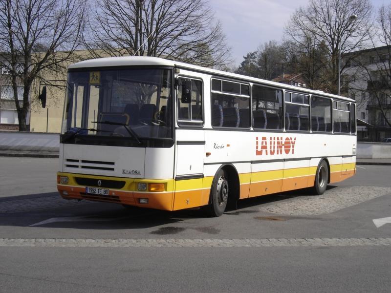Autocars Launoy CarsLaunoy5
